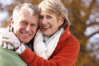 kaip sustiprinti erekciją po 50 metų